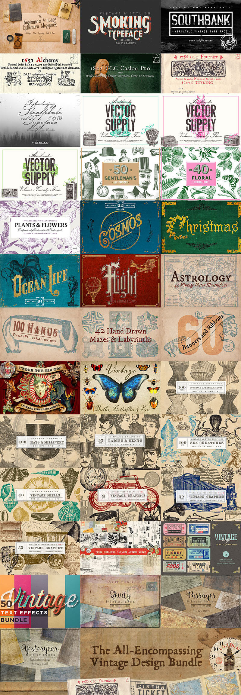 all-encompassing-vintage-bundle-grid-2