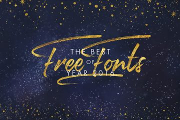 best-of-free-font-2016