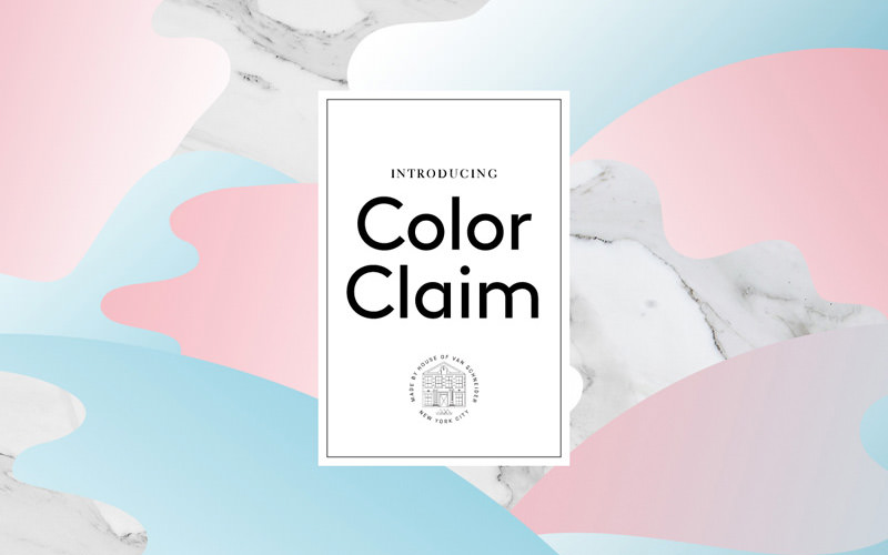 colorclaim_dribbble