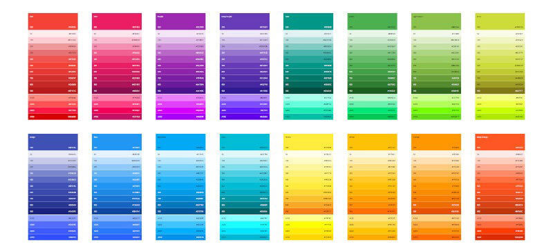 intro-to-natural-palette-2