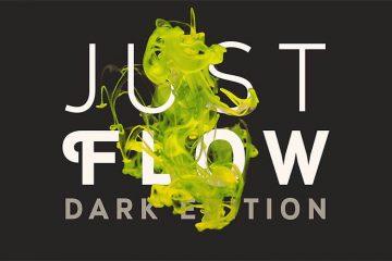 justflowdark-landscape2