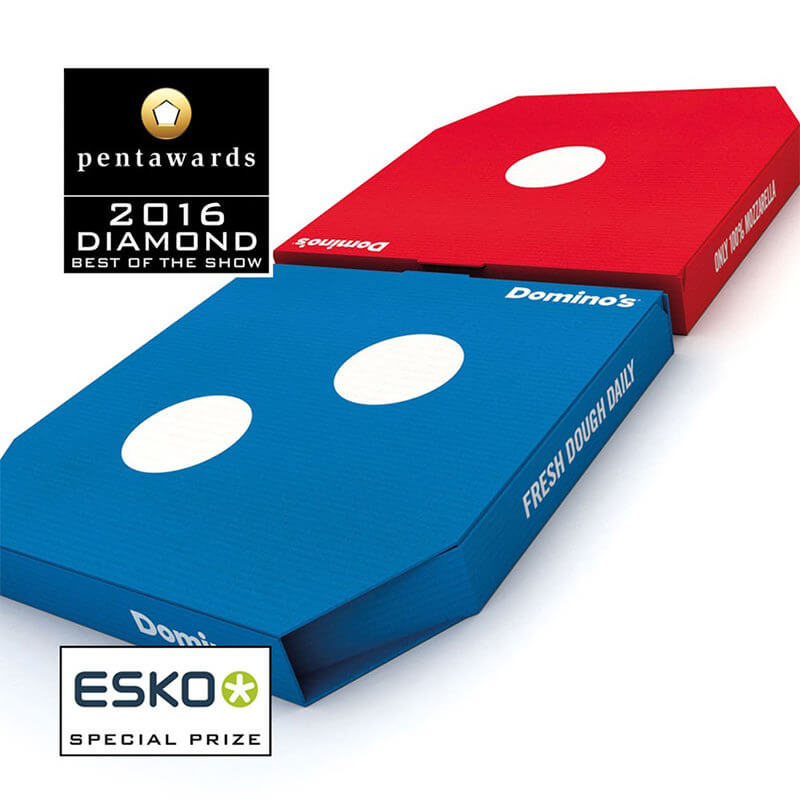pentawards-2016-001-jkr-dominos-es