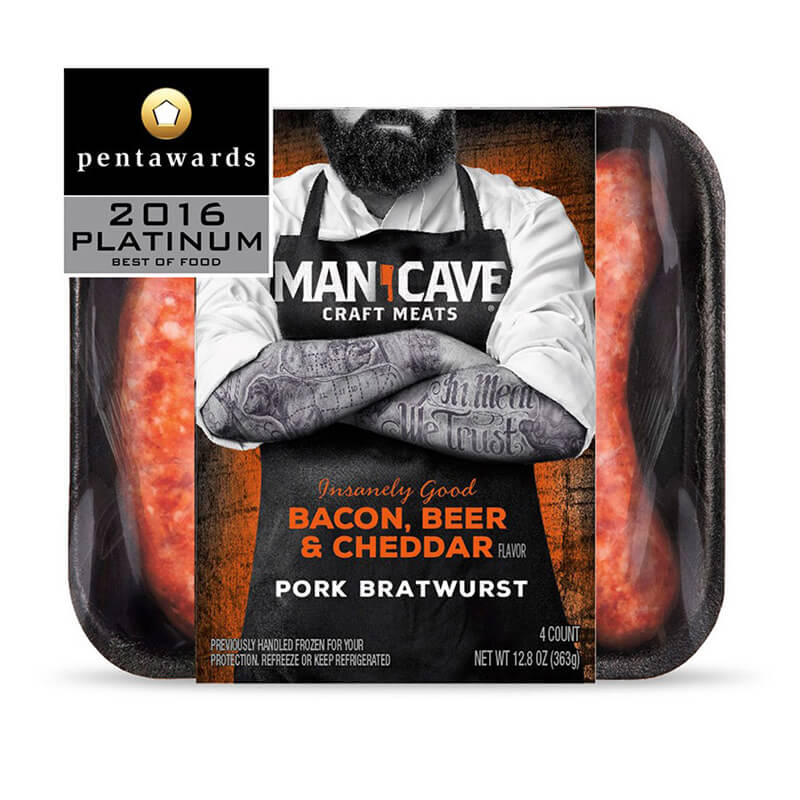 pentawards-2016-003-cbx-man-cave-meats