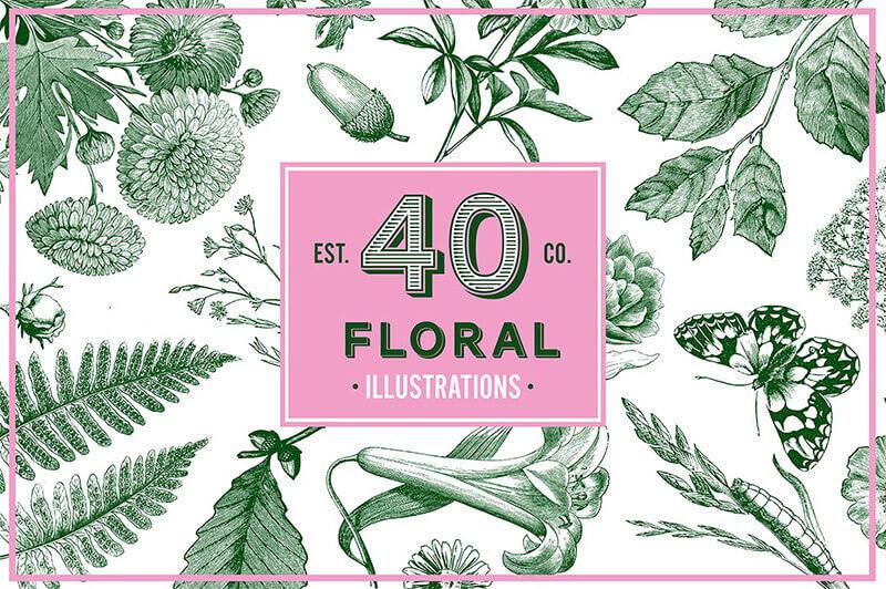 vintage-design-bundle-2016