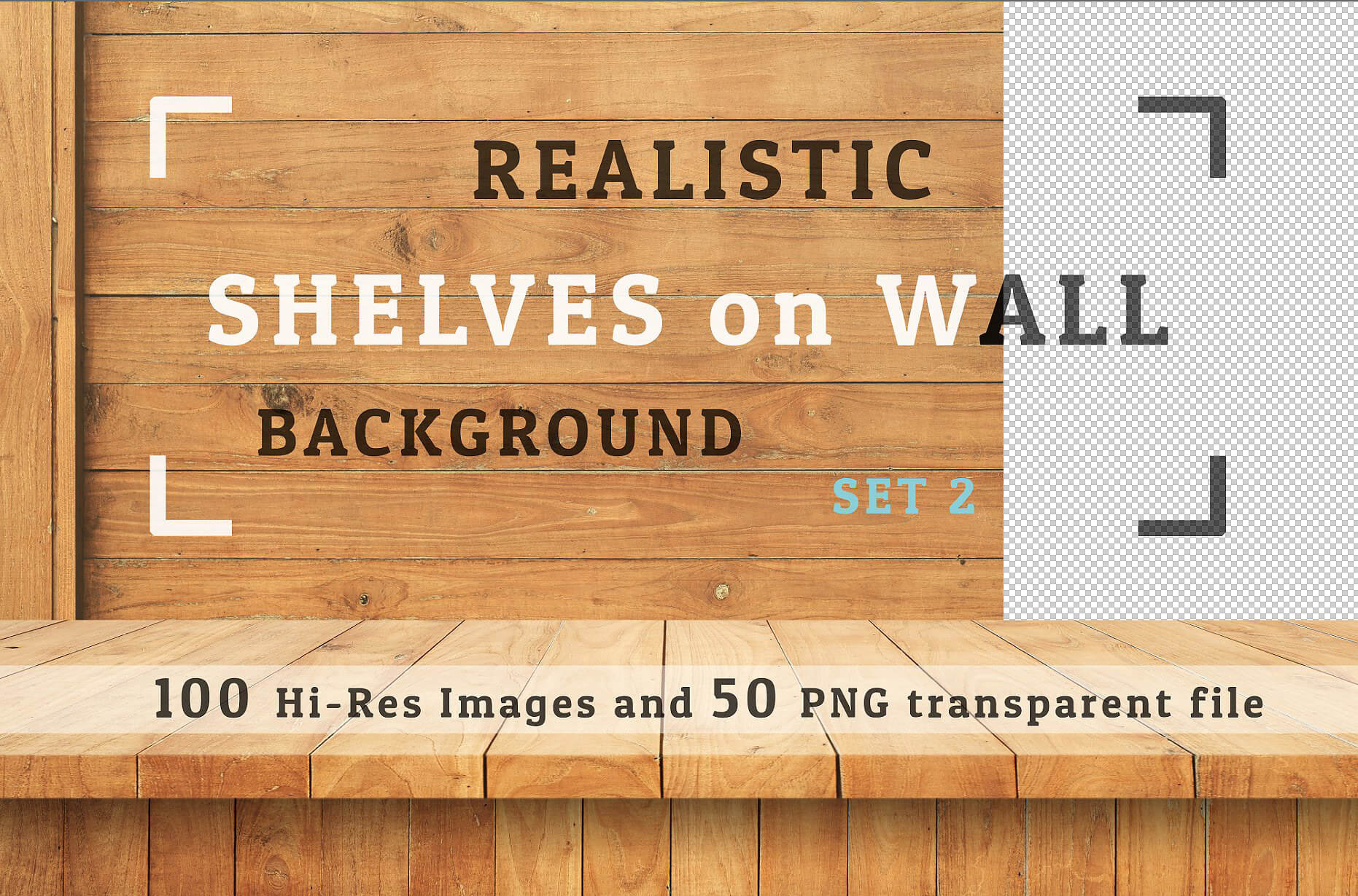 100-2-realistic-shelves-and-wall-background-set-2-cover-in-8-aug-2016