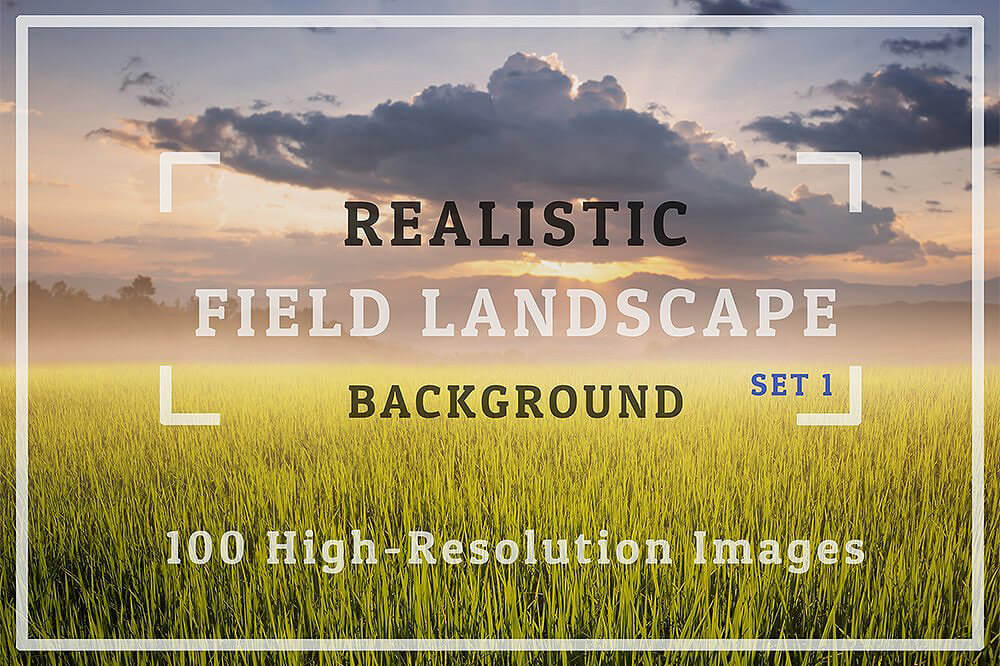 100-images-of-realistic-field-lanscape-in-14-june-2016