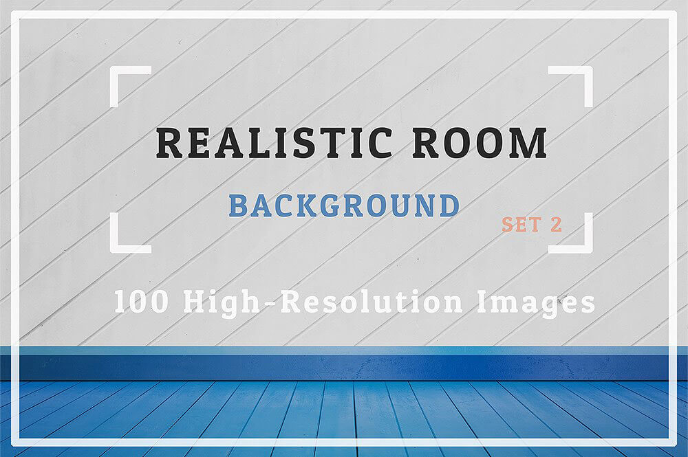 100-images-of-realistic-room-cover-in-25-may-2016