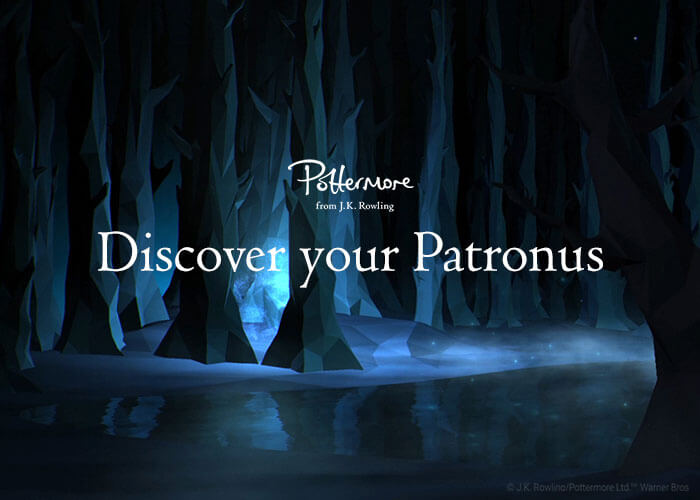 2-discover-your-patronus