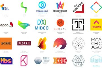 2017-logo-trend-forecast2
