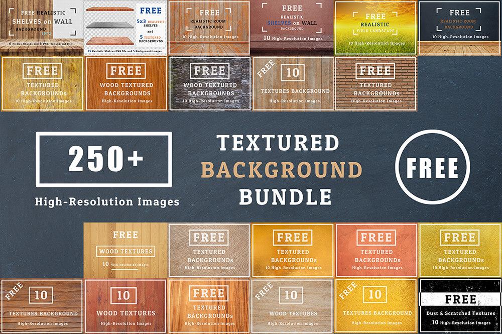 250-texture-backgrounds-2016