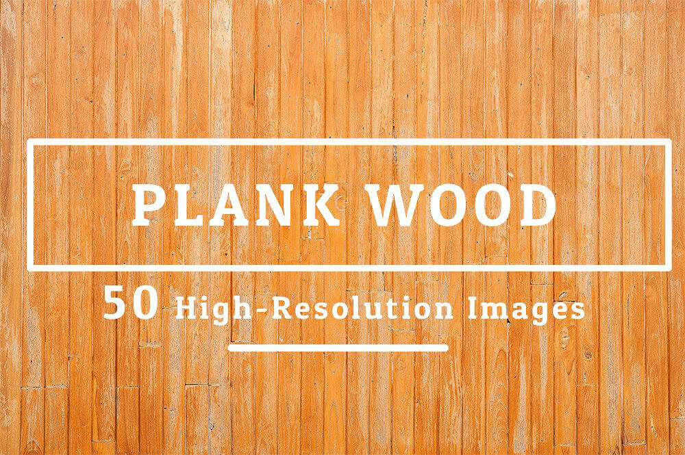 50-plank-wood-textures-set-5-cover-14-march-2016