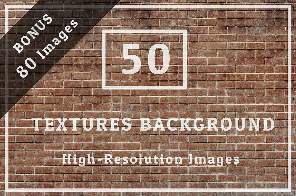 50-textures-background-set-1-add-80-bonus-cover-30-mar-2016