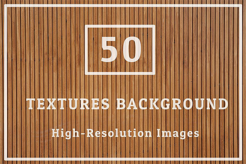 50-textures-background-set-3-cover-28-mar-2016