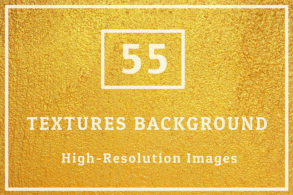 50-textures-background-set-4-cover-12-mar-2016web