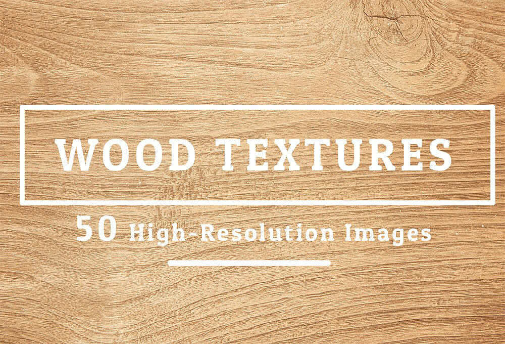 50-wood-textures-set-3-cover-26-feb-2016