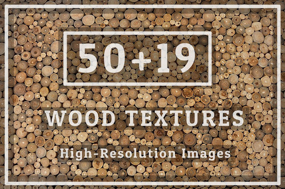 5019-wood-textures-set-4-cover-7-mar-2016