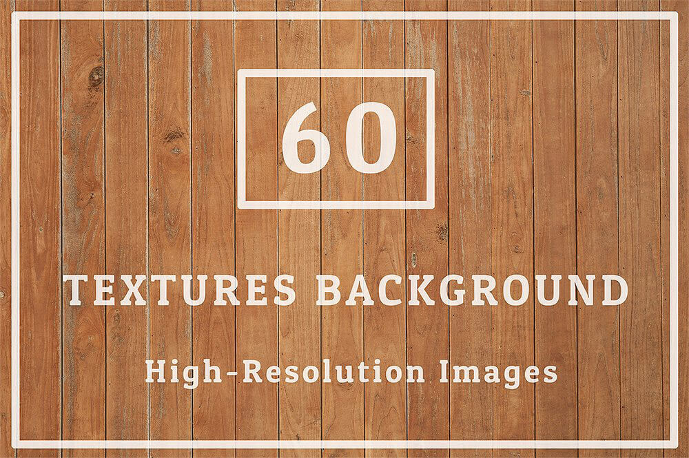 60-textures-background-set-5-cover-19-april-2016