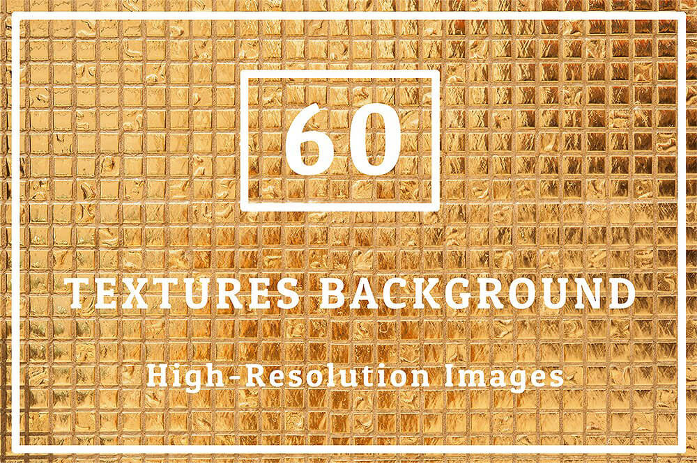 60-textures-background-set-8-cover-5-sep-2016