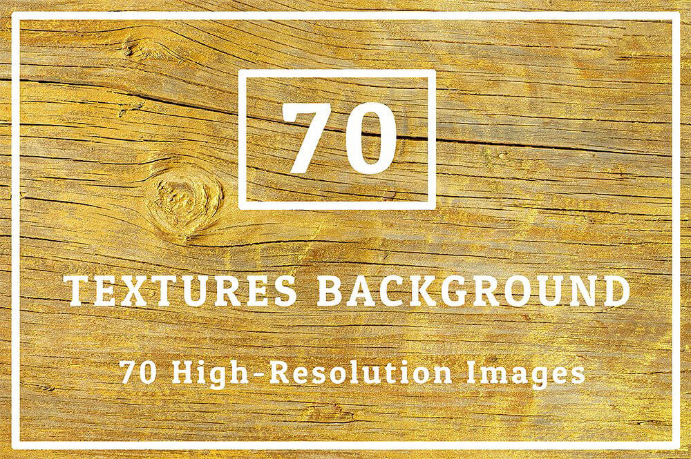 70-textures-background-set-10-cover-29-nov-2016