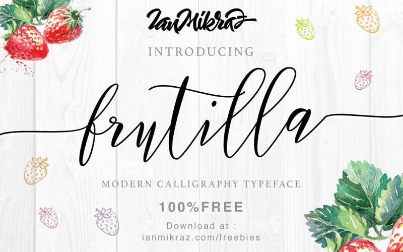 ian-mikraz_frutilla-script