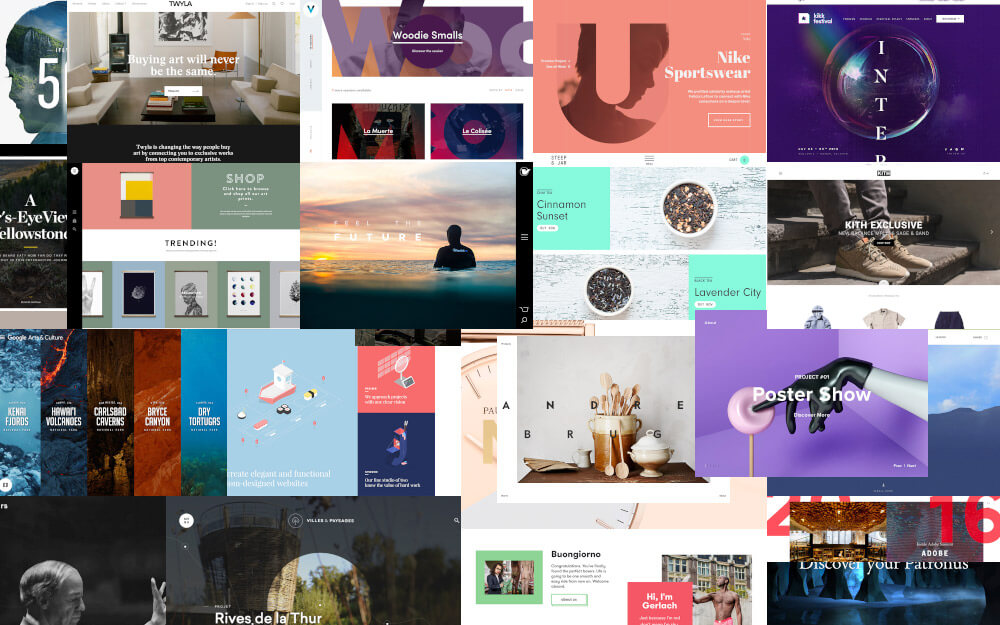 awwwards-annual-award2016-1
