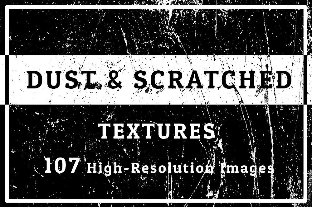 dust-and-scratched-textures-set1-cover-19-oct-16