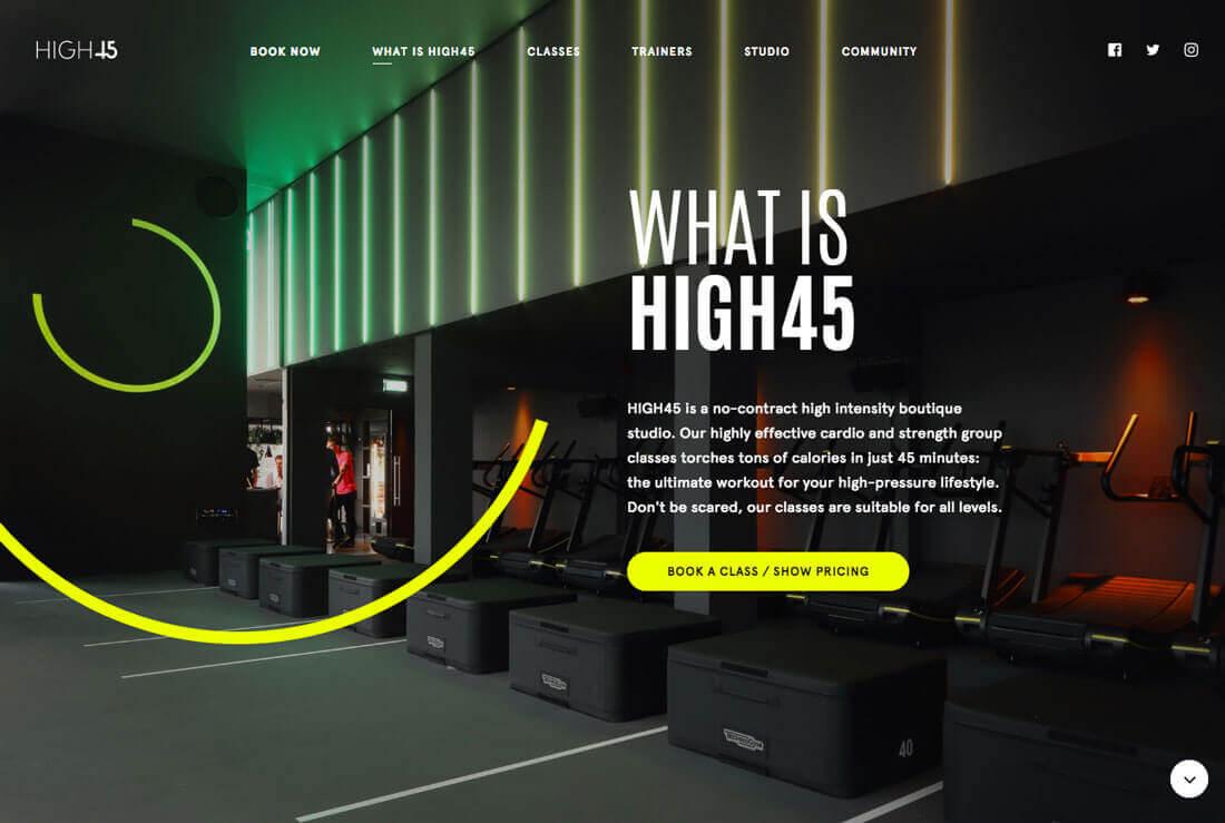 high45