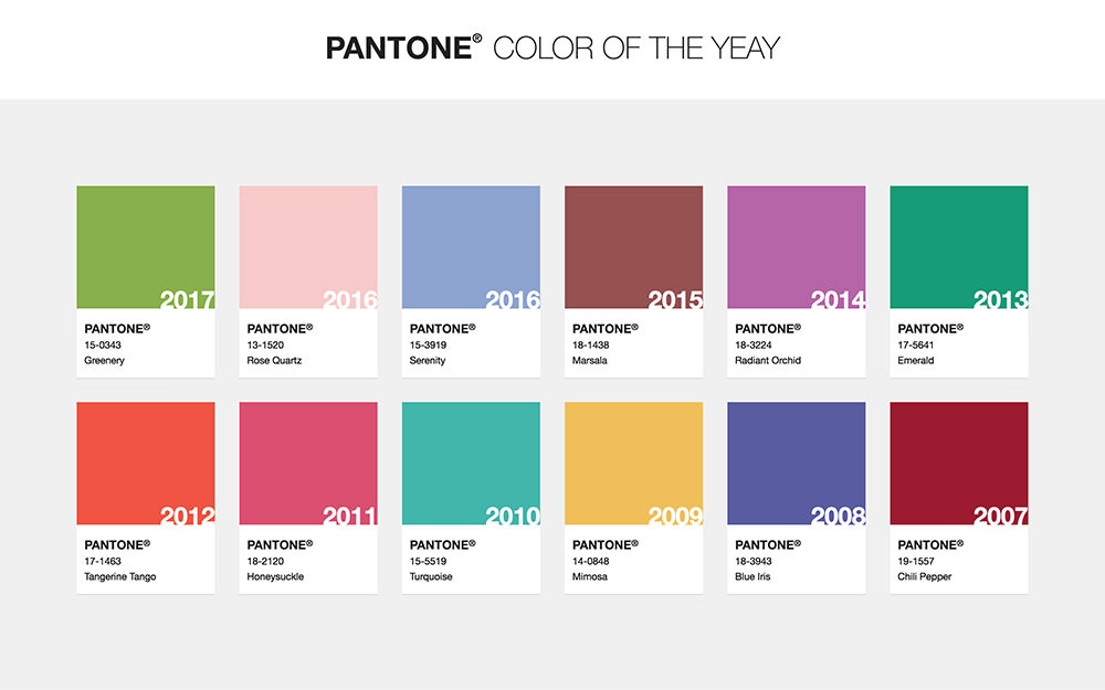 pantone-color-of-the-year