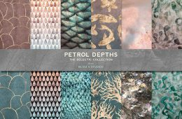 petroldepthscollection_sample1-1