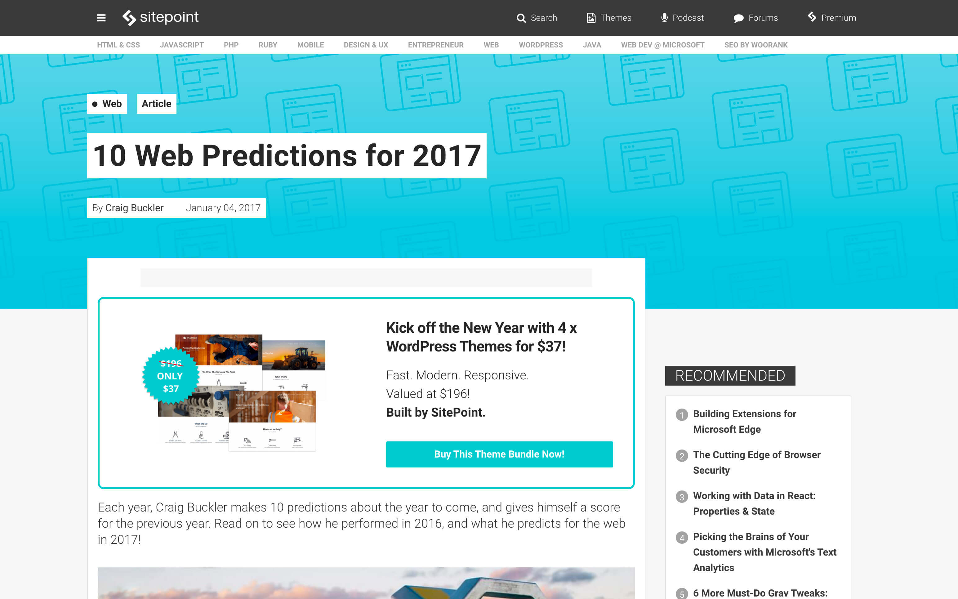 sitepoint-trend2017-1