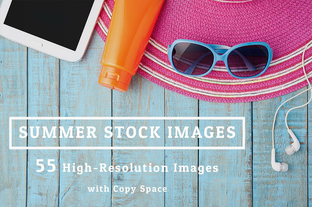 summer-accessories-background-cover-9-mar-2016