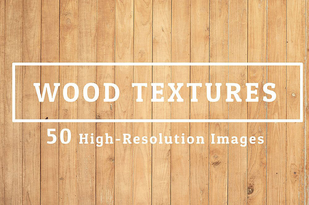 wood-textures-cover-27-jan-2016-web1000px