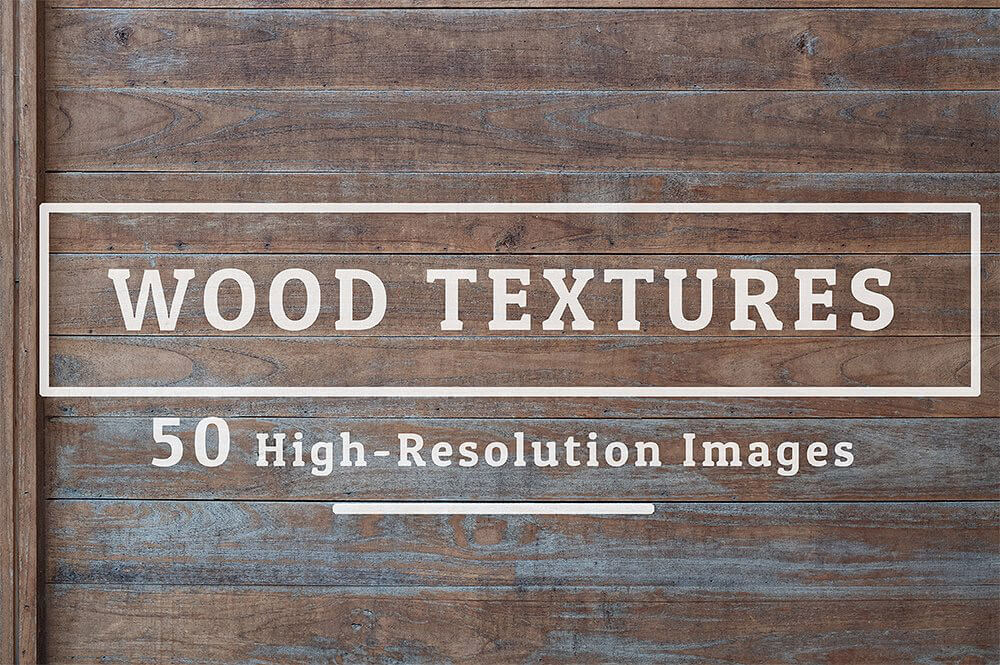 wood-textures-set-10-cover-29-nov-2016