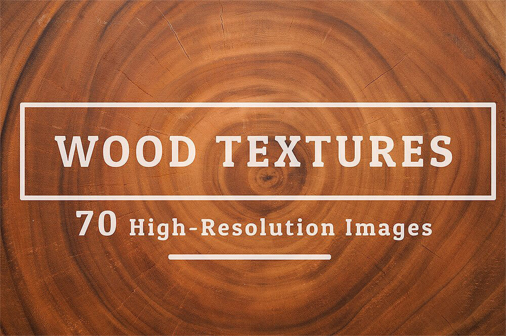 wood-textures-set-8-cover-9-may-2016