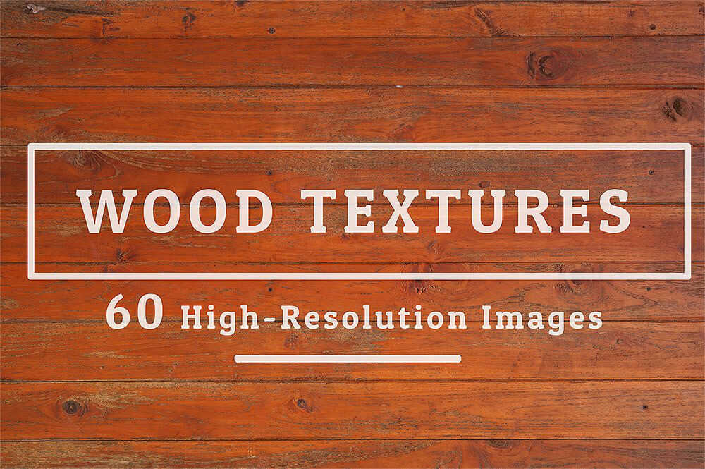 wood-textures-set-9-cover-23-july-2016