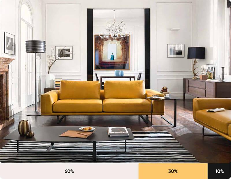 1-color-in-ui-design