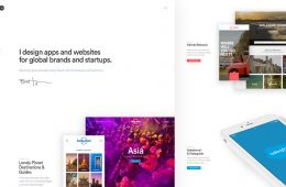 functional-minimalism-for-web-design-top