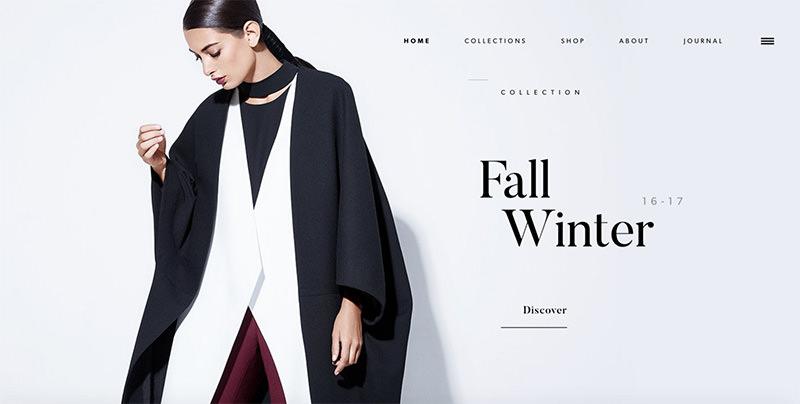 functional-minimalism-for-web-design3