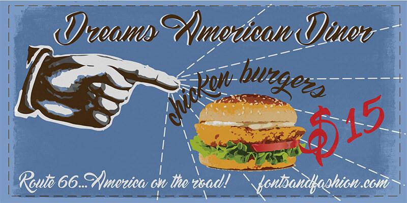 dreams-american-diner