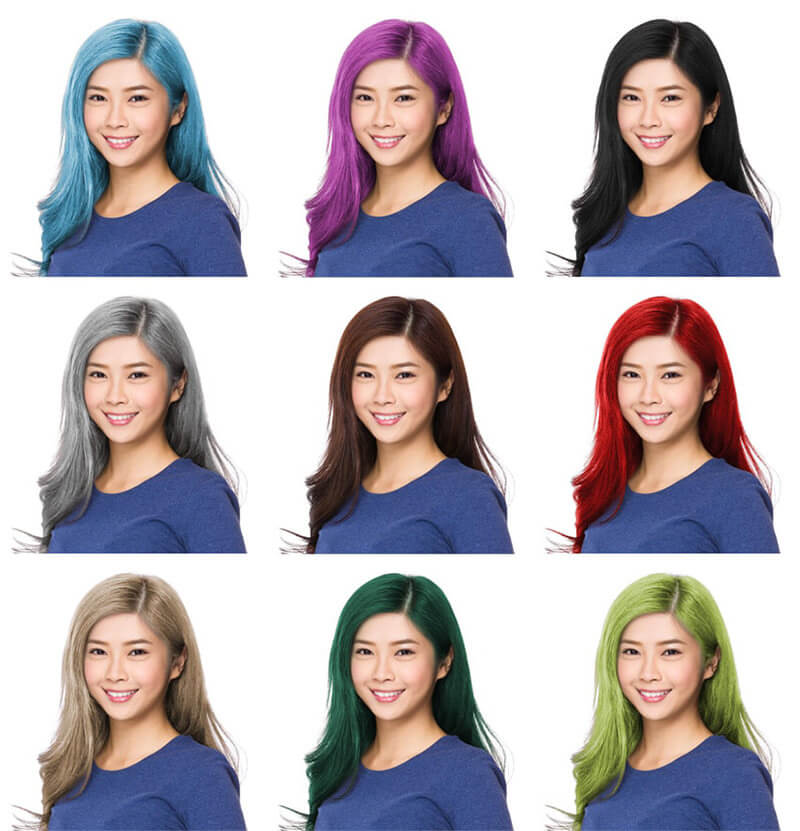 how-to-change-hair-color-final-min