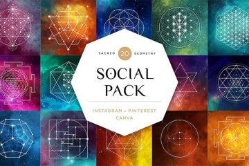sacred-geometry-social-pack-1-1-1