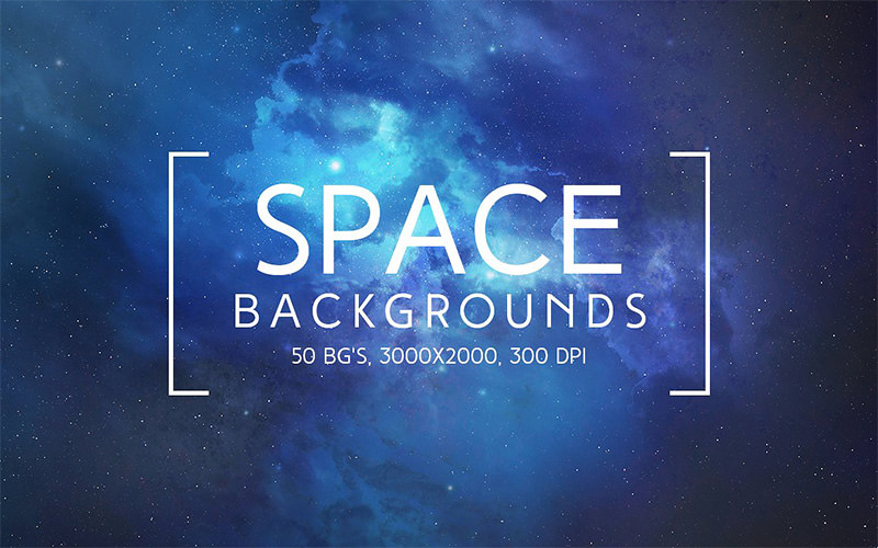 space-backgrounds-texture