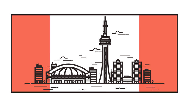 toronto-cityscape-drawing