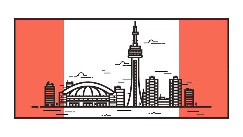toronto-cityscape-drawing