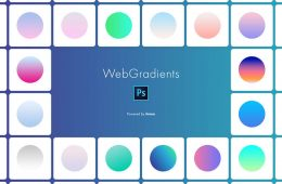 webgradients1