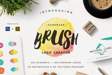 9tips-for-creating-perfect-logo