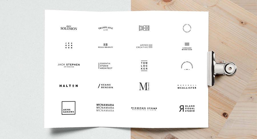 nicola-tolin_minimalista-free-20-logos-pack_050217_prev00