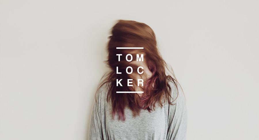 nicola-tolin_minimalista-free-20-logos-pack_050217_prev11