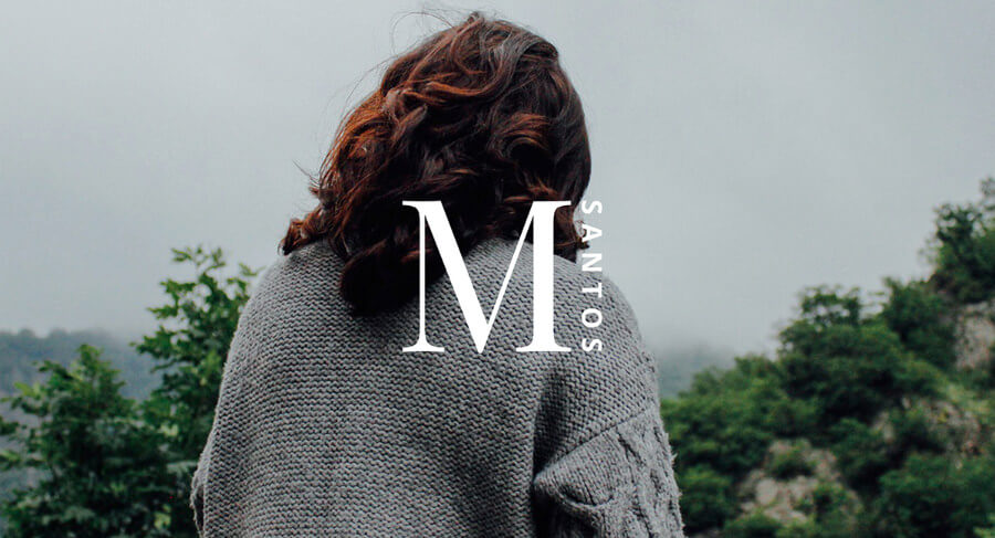 nicola-tolin_minimalista-free-20-logos-pack_050217_prev15