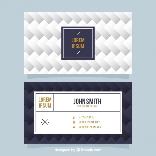 abstract-visiting-card_23-2147609911